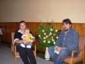 Vítání občánků 9-2006